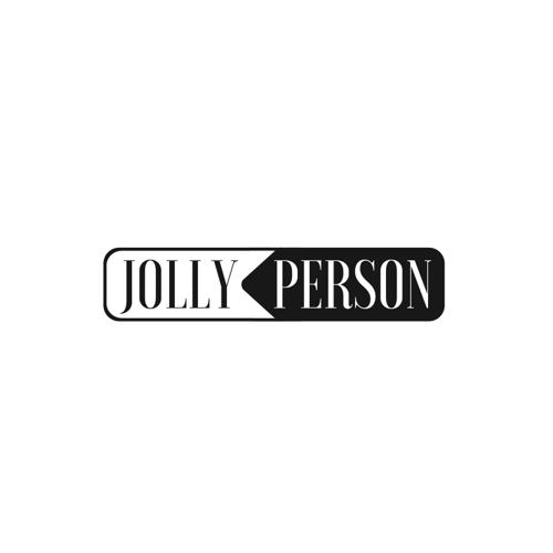 JOLLYPERSON