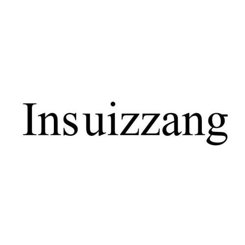 INSUIZZANG