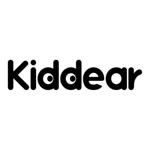 KIDDEAR