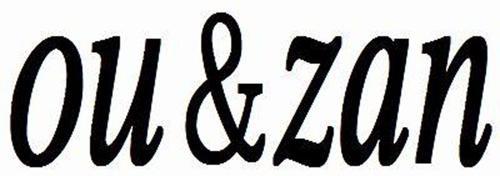 OU&ZAN