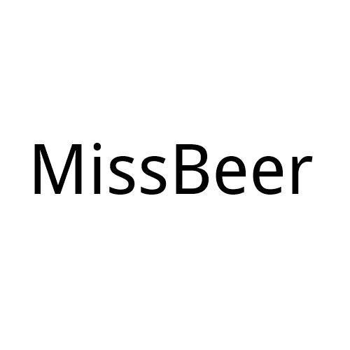 MISSBEER