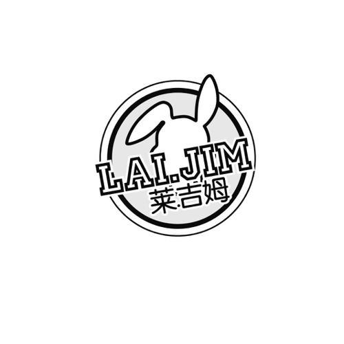 LAI.JIM 莱.吉姆