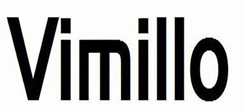 VIMILLO